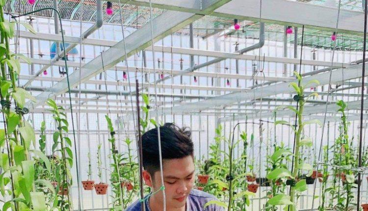 Đồng Nguyễn Duy Tân4