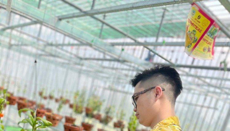 Đồng Nguyễn Duy Tân5