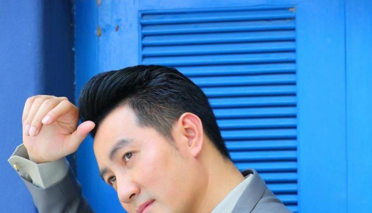 Cuộc sống tuổi 44 của ca sĩ Nguyễn Phi Hùng