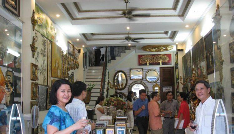 Lê Quang Huy2