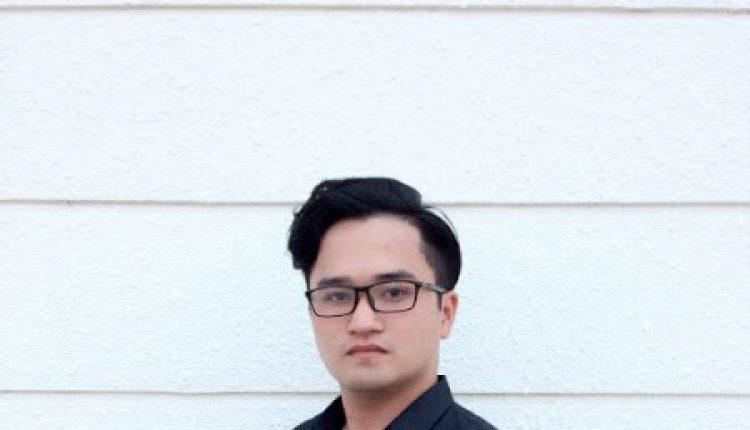 Nguyễn Thành Được