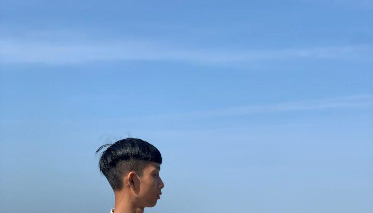 Võ Phước Long2