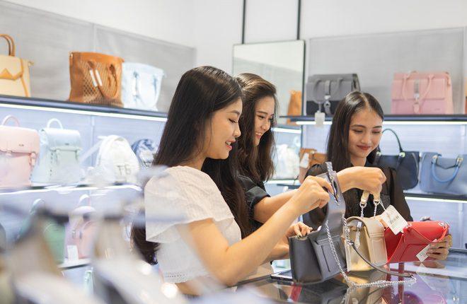 juno-kh-shoppingg-1-1616725967339860905579