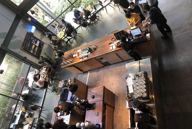 Chủ tịch The Coffee House: Muốn có lãi chúng tôi chỉ cần tăng trưởng chậm lại, nhưng làm thế để trả lời câu hỏi gì? – Ảnh 5.