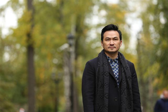 Chi Bảo tuyên bố chia tay sự nghiệp diễn xuất – Ảnh 2.