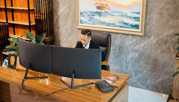 CEO Đàm Ngọc Hiếu2