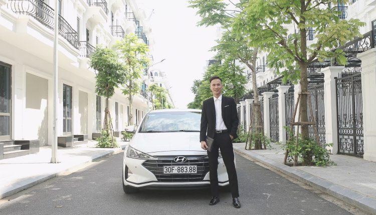 CEO Đàm Ngọc Hiếu3