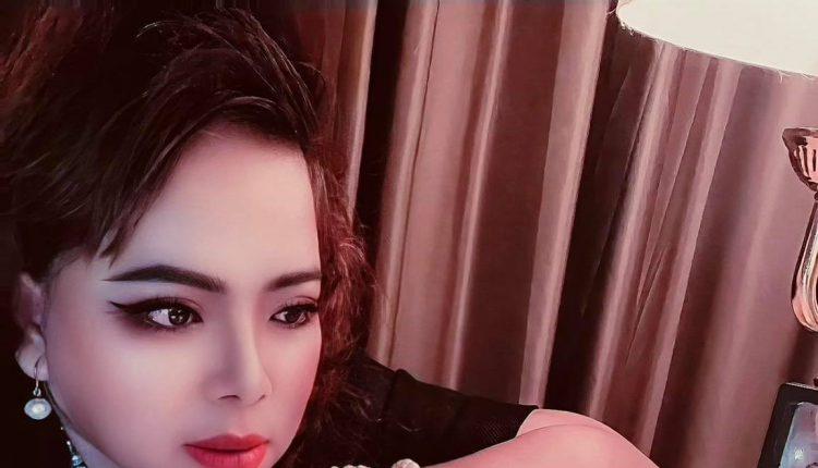 Ceo Hồ Thanh Hương 5