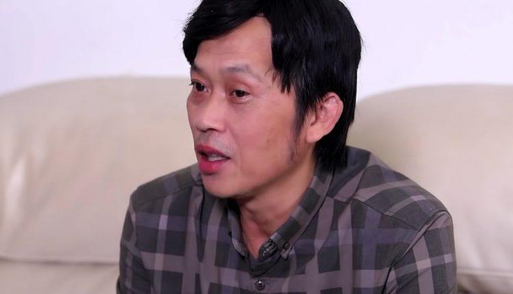 ong-doan-Ngoc-Hai-viet-tam-thu-gui-Hoai-Linh-giua-hoai-linh-1-crop-1621921175799-1622167385-624-width1200height630