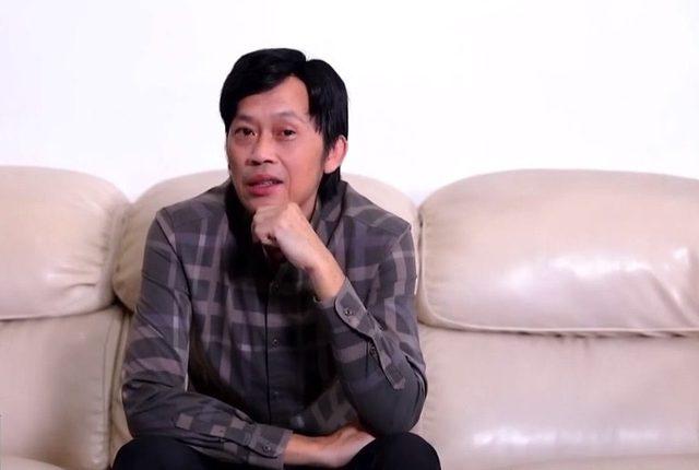ong-doan-Ngoc-Hai-viet-tam-thu-gui-Hoai-Linh-giua-hoai-linh-1621952845360249126378-1622167307-831-width640height435