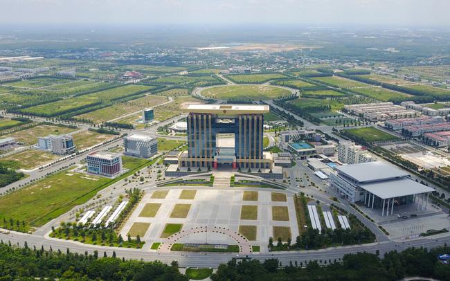 Lộ diện top 10 tỉnh thành có thu nhập bình quân đầu người cao nhất năm 2020: Cả TP. HCM và Hà Nội đều không dẫn đầu