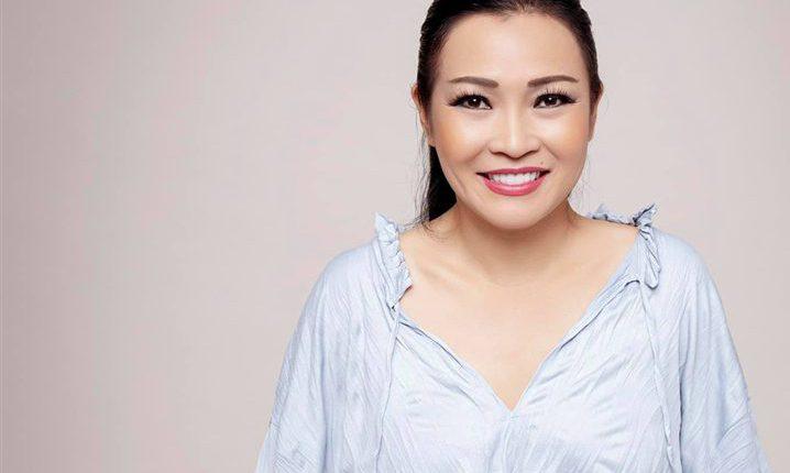phuong-thanh-dung-loi-keo-toi-vao-chuyen-anh-hoai-linh-chi-phuong-hang-1-09431587