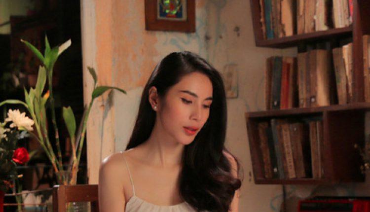 Tiểu sử Thủy Tiên – Nữ ca sĩ kiêm nhạc sĩ tài hoa của Showbiz Việt