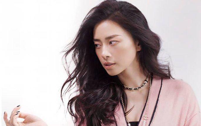 """""""Đả nữ"""" Ngô Thanh Vân chia sẻ về quyết định ngừng chiếu phim Trạng Tí – Ảnh 1."""