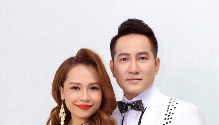Lina Nguyễn 3