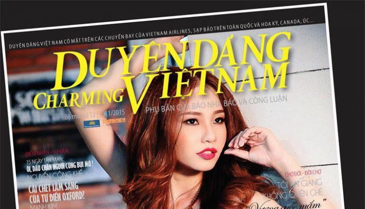 Lina Nguyễn 6