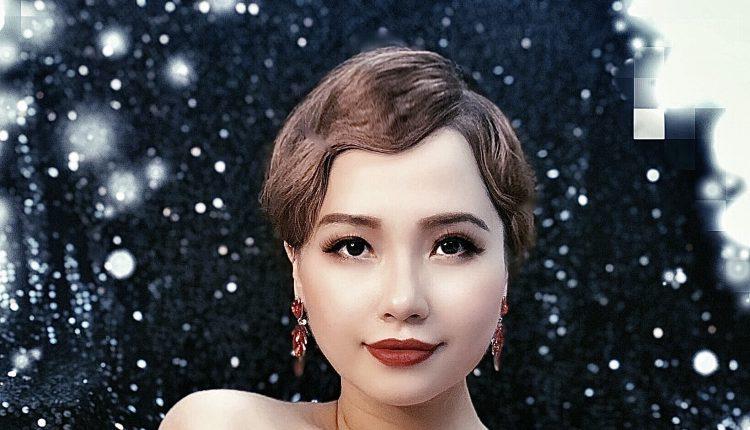 Lina Nguyễn 8