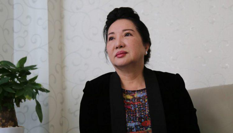 Bà Phương Hằng và những đại gia Việt thành danh dù chưa từng học đại học – Hình 4