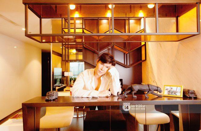 doc-quyen-he-lo-khong-gian-can-penthouse-300m2-sang-xin-cua-nathan-lee-o-trung-tam-tphcm-choang-khi-luot-den-view-phong-chill-1d7-5808084
