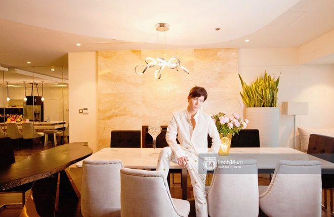 doc-quyen-he-lo-khong-gian-can-penthouse-300m2-sang-xin-cua-nathan-lee-o-trung-tam-tphcm-choang-khi-luot-den-view-phong-chill-9e4-5808084
