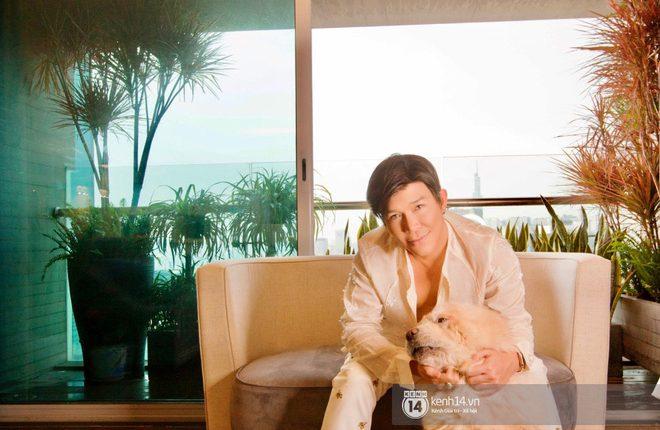doc-quyen-he-lo-khong-gian-can-penthouse-300m2-sang-xin-cua-nathan-lee-o-trung-tam-tphcm-choang-khi-luot-den-view-phong-chill-cc3-5808084
