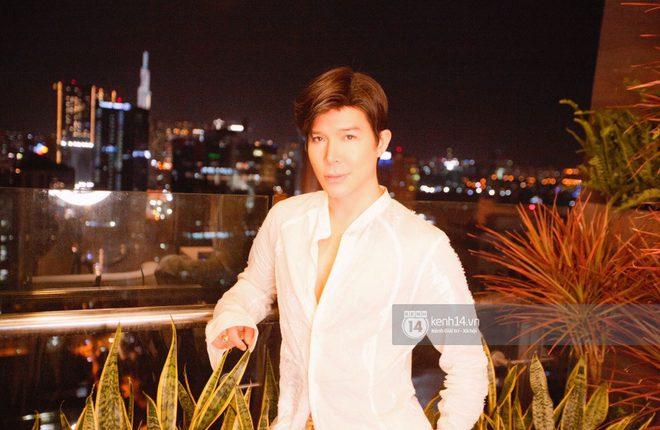 doc-quyen-he-lo-khong-gian-can-penthouse-300m2-sang-xin-cua-nathan-lee-o-trung-tam-tphcm-choang-khi-luot-den-view-phong-chill-fde-5808084