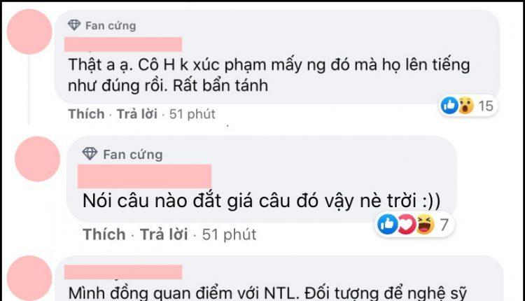 nathan-lee-sang-som-cam-coc-tien-bu-cong-khai-ung-ho-dai-gia-phuong-hang-kien-nhung-nghe-sy-chui-bay-484-5800877