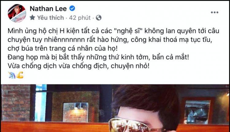 nathan-lee-sang-som-cam-coc-tien-bu-cong-khai-ung-ho-dai-gia-phuong-hang-kien-nhung-nghe-sy-chui-bay-9a8-5800877